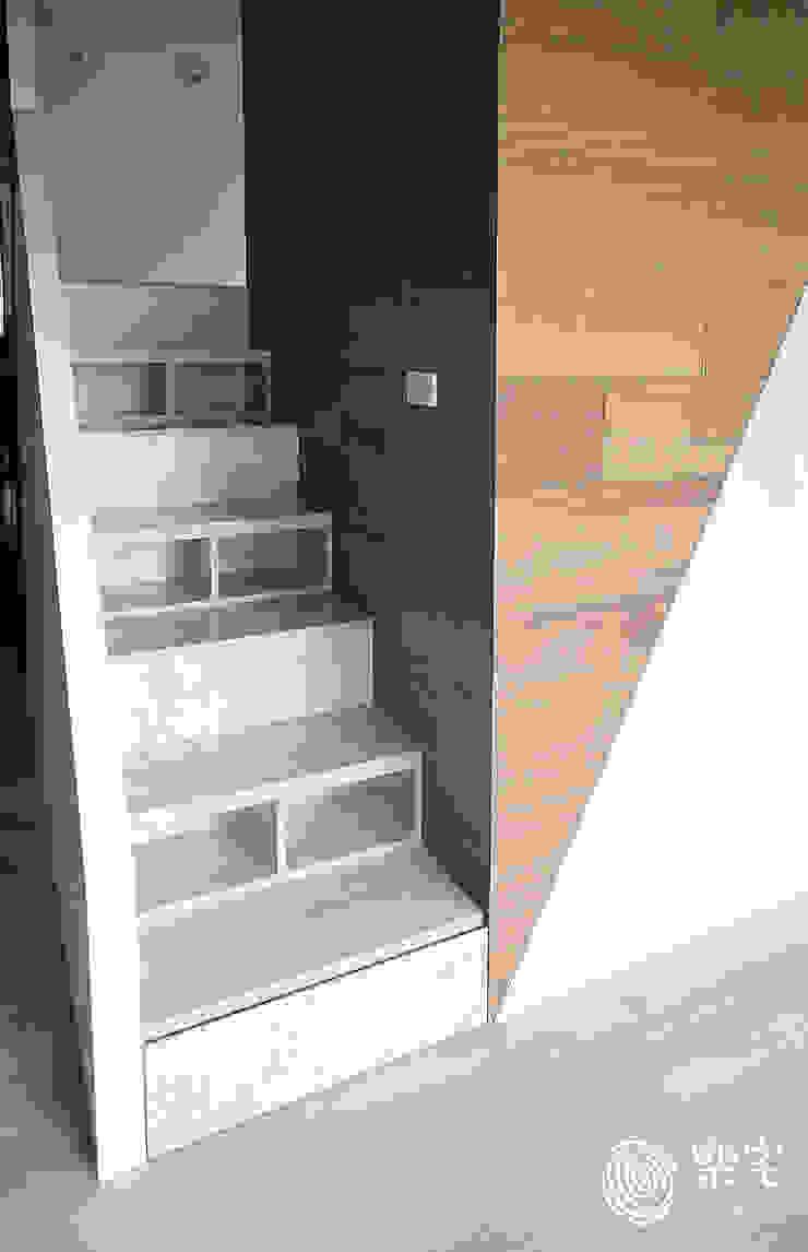 . 根據 樂宅設計|系統傢俱