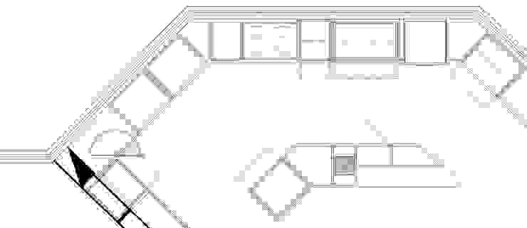 Dibujo y acotado de planos CAD de CCShills