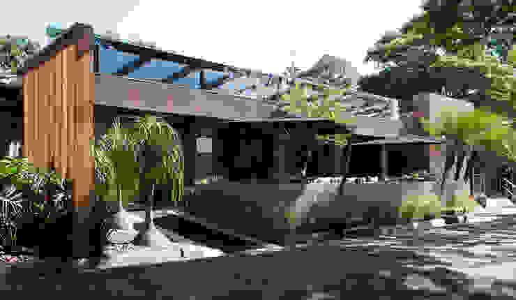 Izilda Moraes Arquitetura Modern Houses