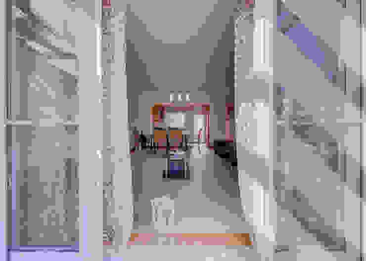 Moradia Tivoli Victoria Vilamoura - Villa Tivoli Victoria Vilamoura: Janelas   por Ivo Santos Multimédia,Clássico