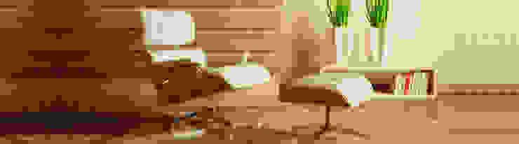 de Palmiye Koçak Sandalye Masa Koltuk Mobilya Dekorasyon Moderno