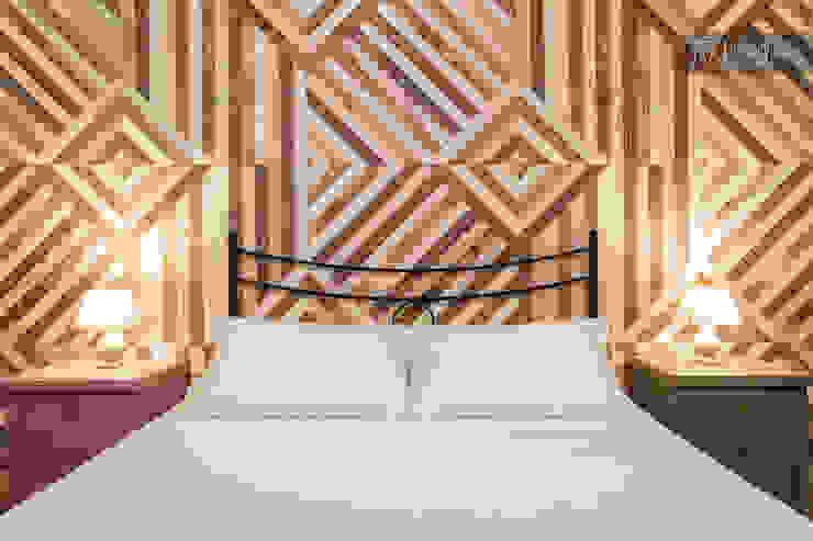 Federico Viola Fotografia Hotels Brown