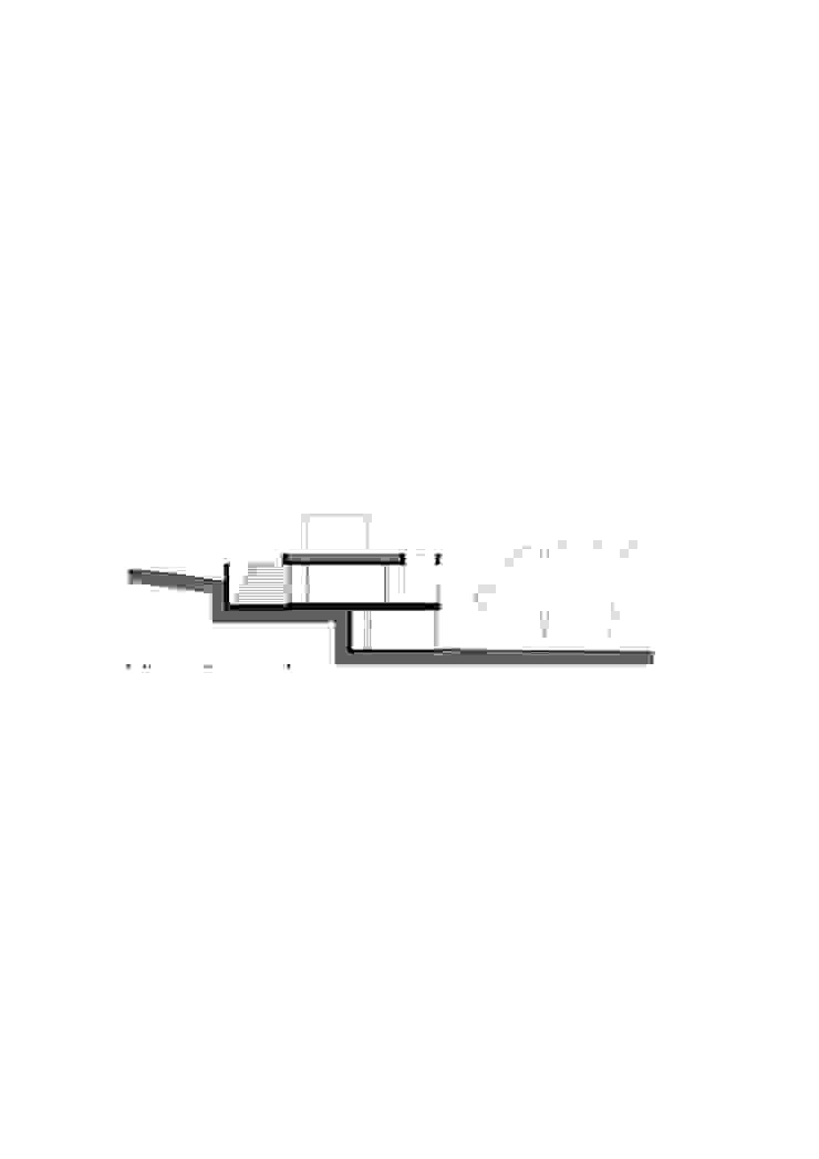 BLTARQ Barrera-Lozada Case moderne