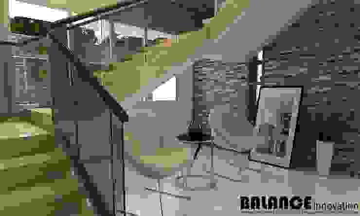 Stairs من Balance Innovation
