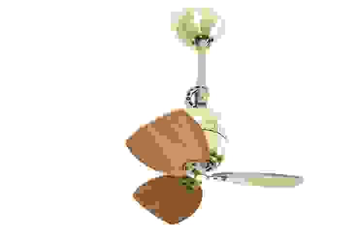 Creoven BedroomAccessories & decoration
