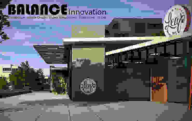 by Balance Innovation
