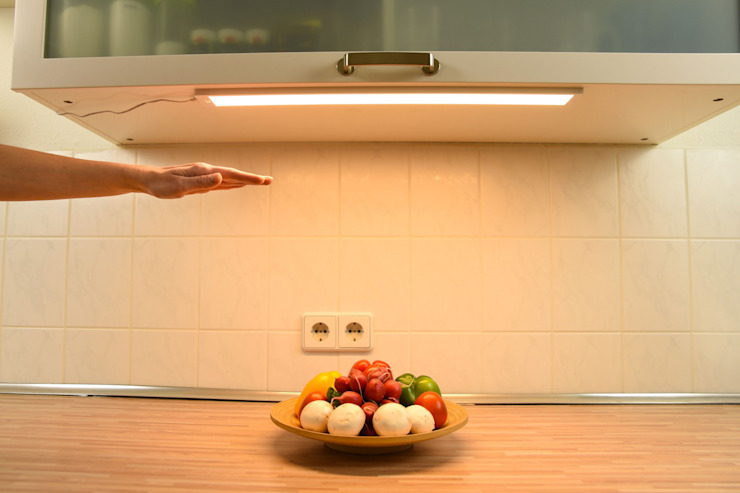 Creoven KitchenLighting