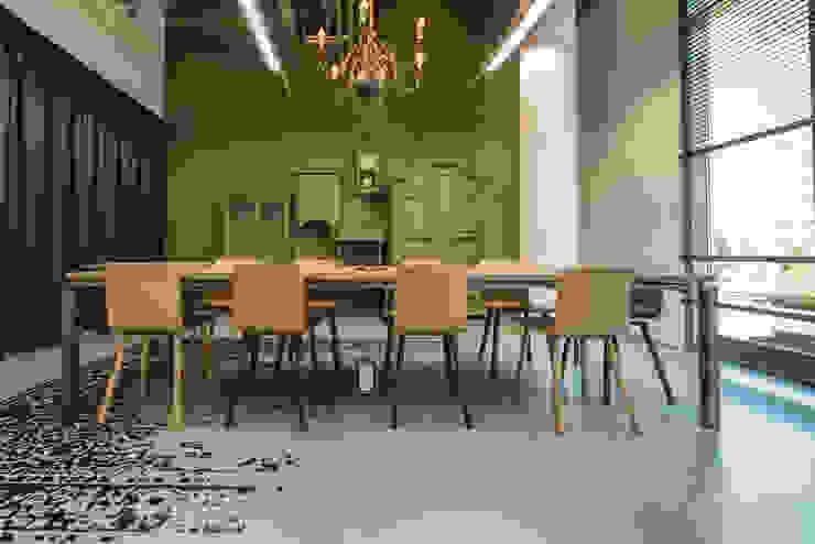 Het Nieuwe Kantoor Den Haag Klassieke kantoorgebouwen van You surround You Klassiek