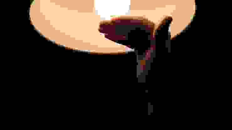 Instalux bewegungsgesteuertes LED Leuchtmittel, dimmbar mit Farbwechsel Creoven WohnzimmerBeleuchtung