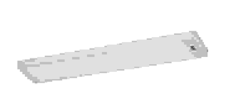 Instalux bewegungsgesteuerte LED Unterbauleuchte 30 cm inklusive 30 cm Verbindungskabel Creoven ArbeitszimmerBeleuchtungen