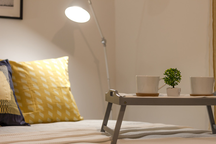 by Studio StageRô di Roberta Anfora - Home Staging & Photography