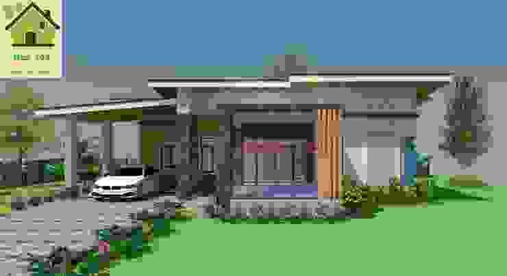 by หจก.Tratzone Property