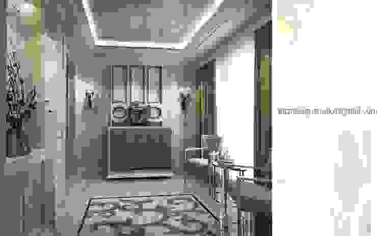 ผลงานการออกแบบ โดย kitzdesignstudio