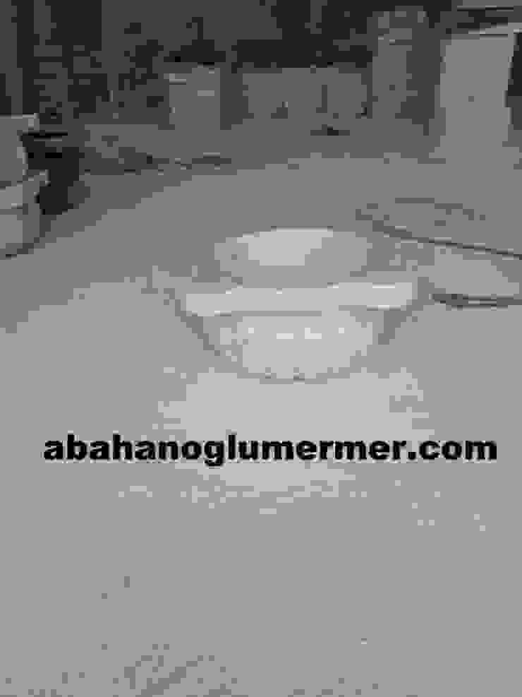 mermer hamam sauna spa türk hamamı kurnalarımız abahanoğlu mermer