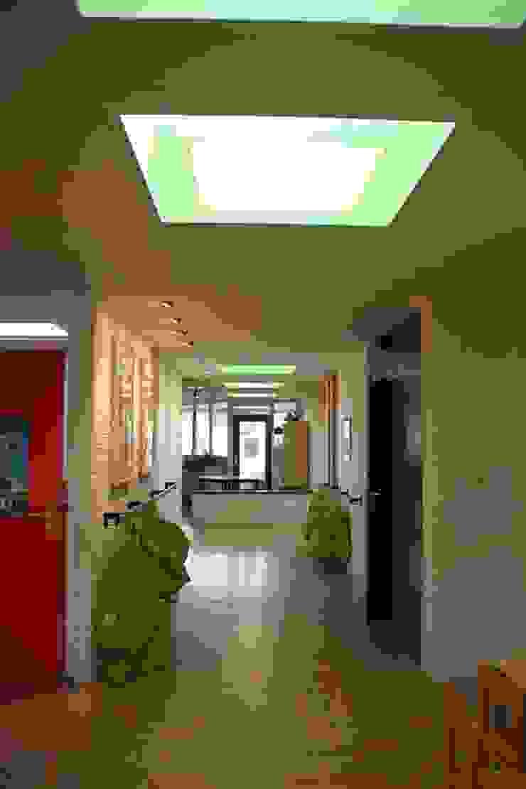 Lagere school De Wingerd Oldehove Moderne scholen van janny doornbos architektonische vormgeving Modern