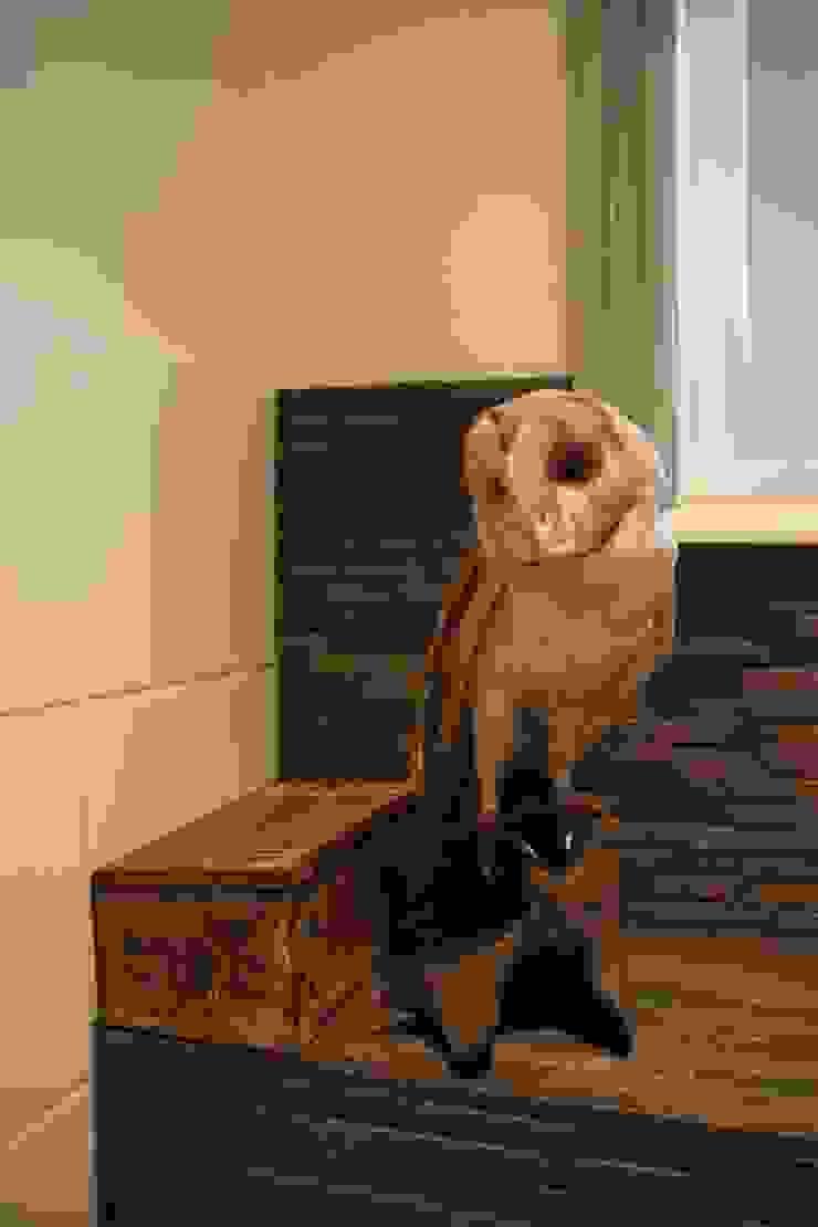 Ontwerp badkamer en toilet Landelijke badkamers van janny doornbos architektonische vormgeving Landelijk