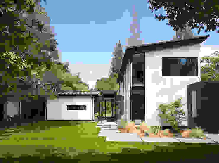 bởi Feldman Architecture Hiện đại