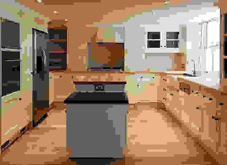 Kitchen Prestige Architects By Marco Braghiroli Kitchen