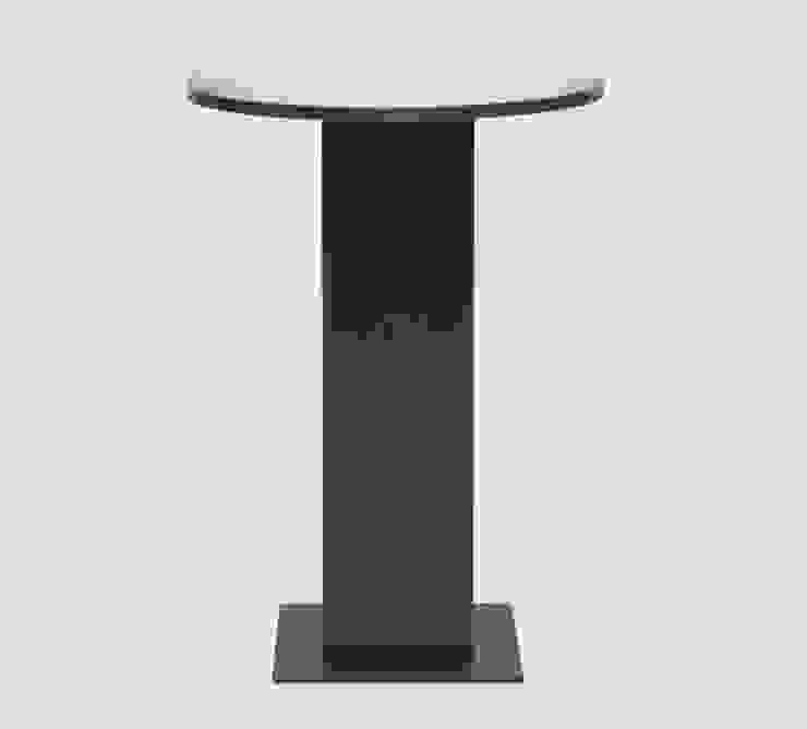 Go Side Table : modern  by Aguirre Design , Modern