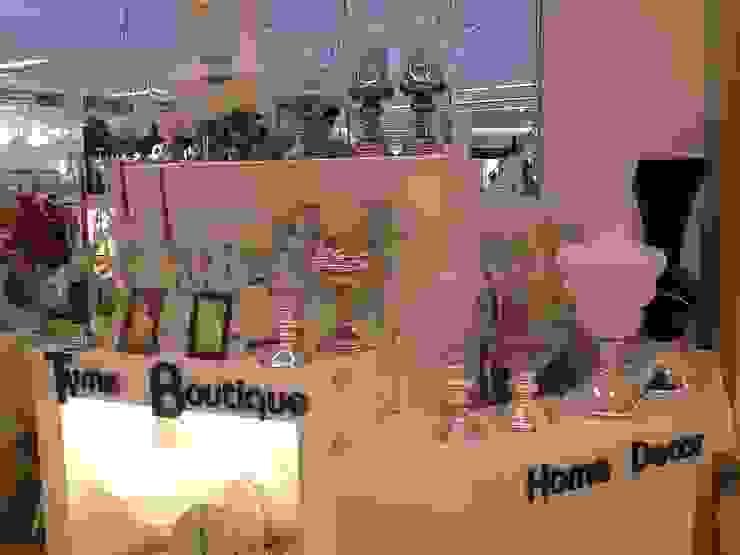 Tyme Boutique  แจกันขายปลีกขายส่ง: คลาสสิก  โดย Tyme Holding Co.,Ltd, คลาสสิค กระจกและแก้ว