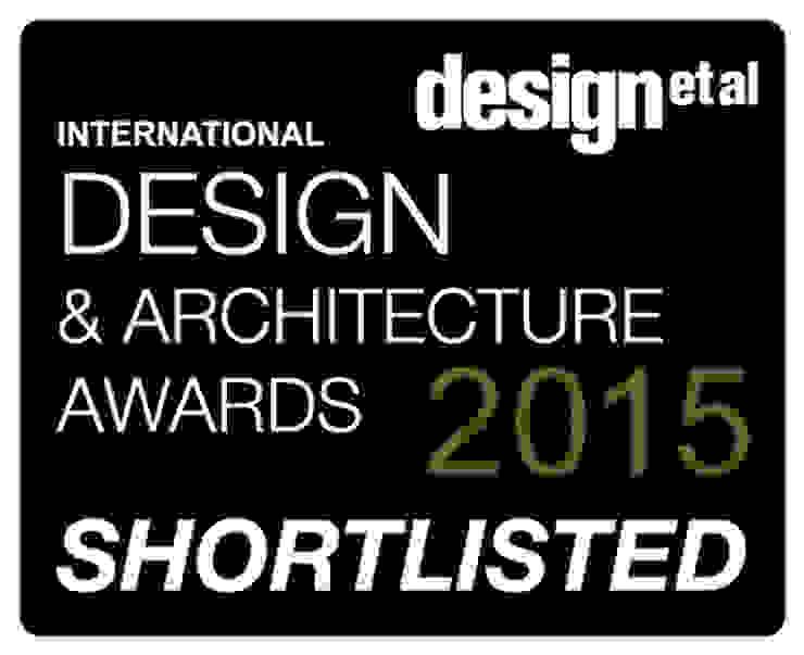 Chelsea House – London Prestige Architects By Marco Braghiroli Yacht & Jet classici