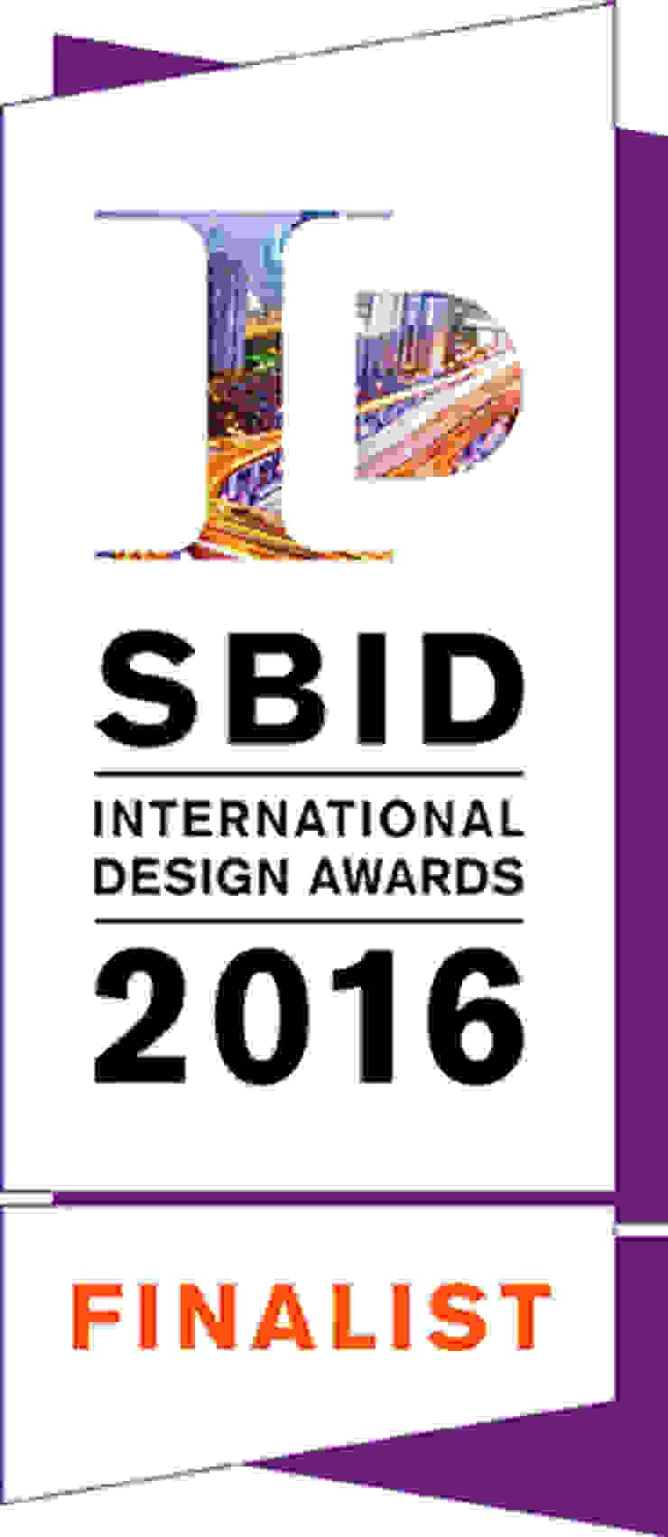 Shortlisted award Prestige Architects By Marco Braghiroli