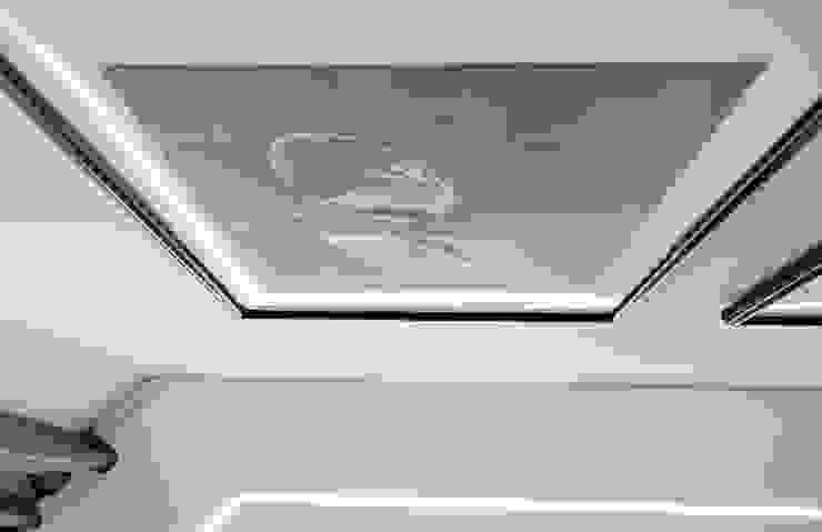 by SUMA Architektów Modern