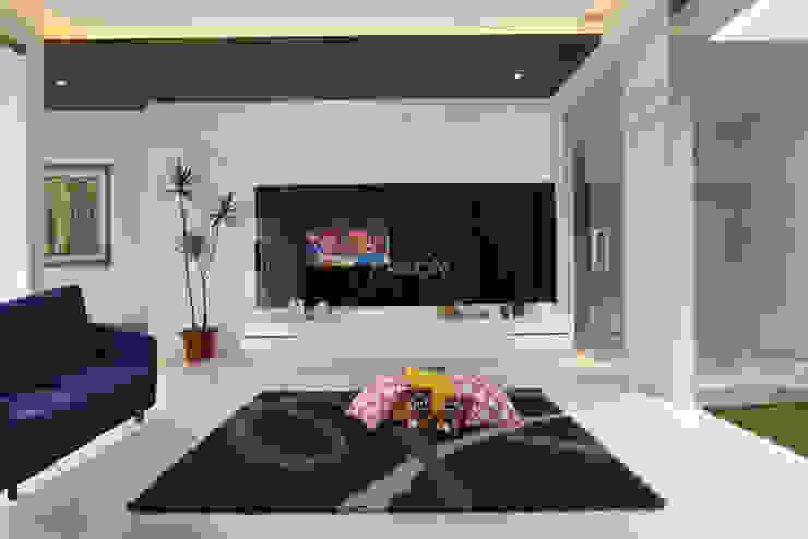 Setra Duta, Bandung Oleh ARKON Minimalis