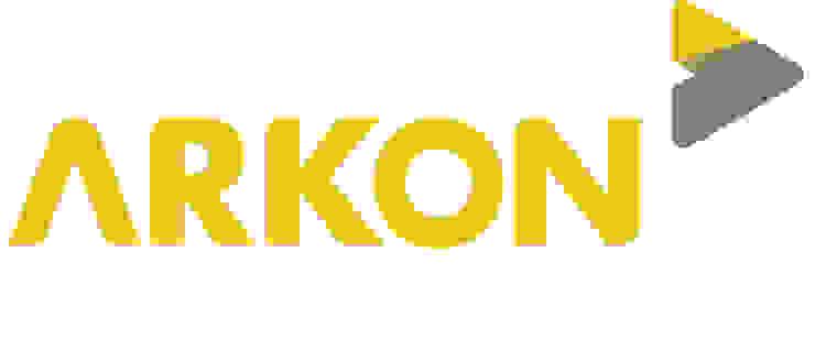 ARKON OFFICE Oleh ARKON