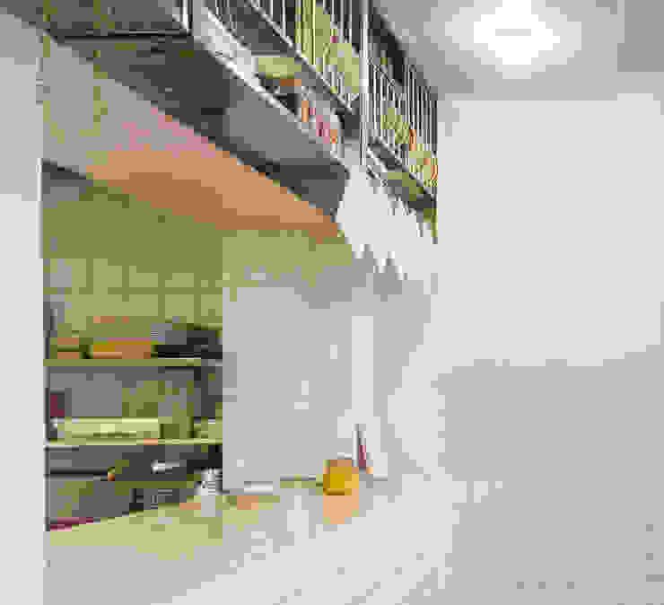 YAFO HOUMOUS DELI, Paris NEDGIS Gastronomie moderne