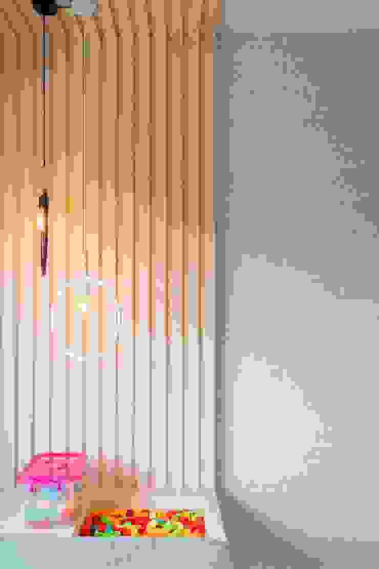 Venue 5-2 Sense of Japanese : M โดย Thaan Studio