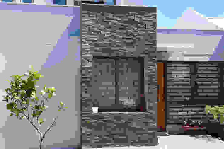 Remodelación Casa Soler Casas estilo moderno: ideas, arquitectura e imágenes de ARCOP Arquitectura & Construcción Moderno
