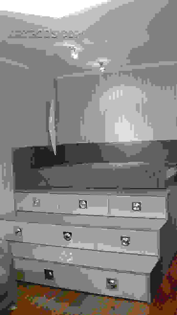 Творческая мастерская АRTBOOS Boys Bedroom