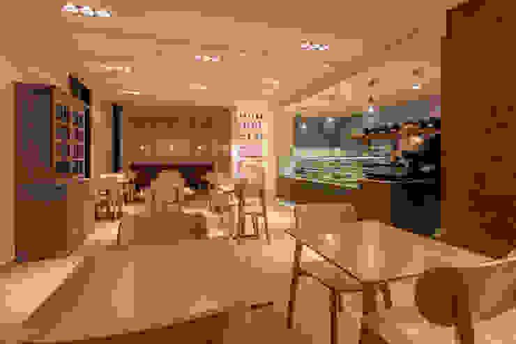 Rita Glória Interior Design unipessoal LDA Gastronomy