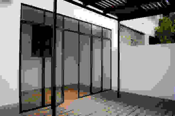 Remodelação em Beja by Grupo Norma Classic