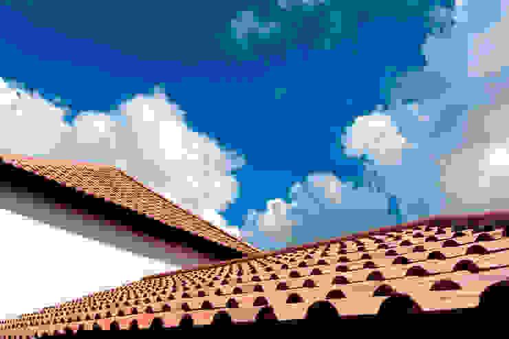 Property Conversion by Corebuild Ltd Modern