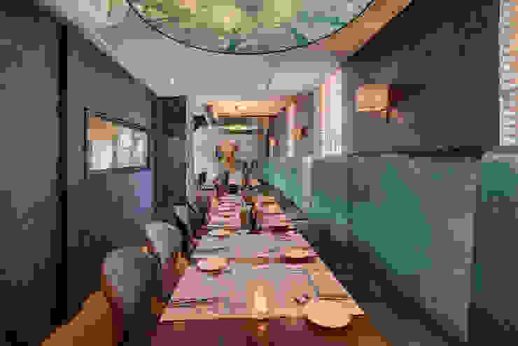 Resturant Vuur Baarn Landelijke gastronomie van Loek van Walsem Fotografie Landelijk