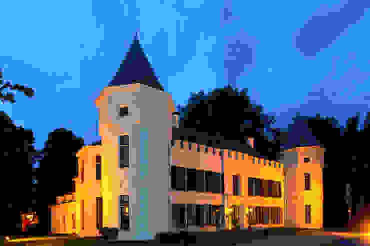 Salentijn Klassieke hotels van Loek van Walsem Fotografie Klassiek