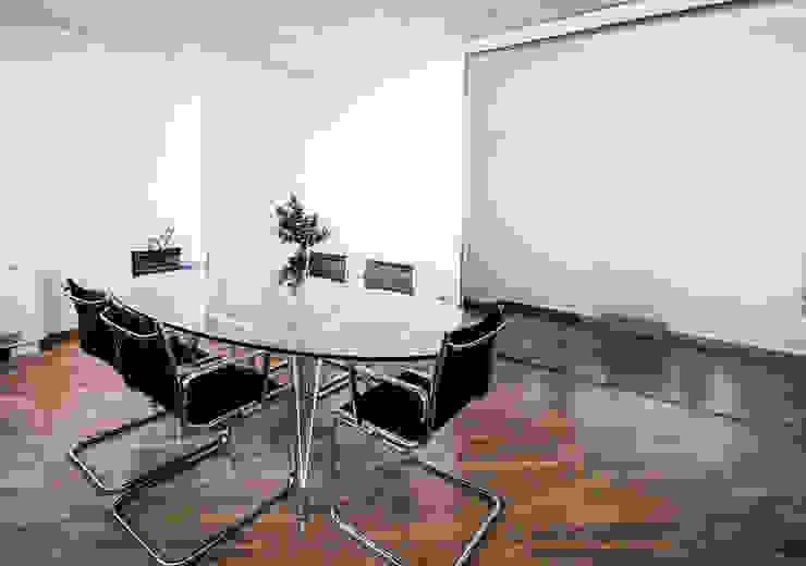 formatoa3 Studio Modern study/office