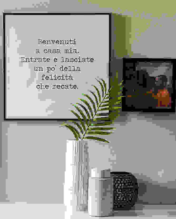 Boite Maison Living roomAccessories & decoration