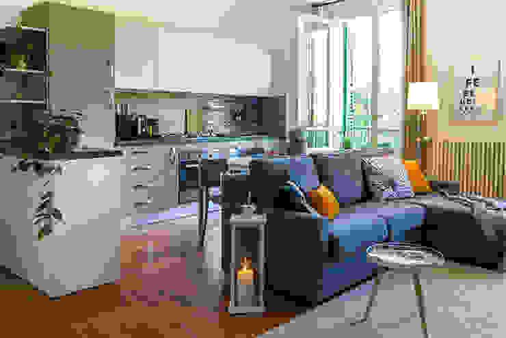 Boite Maison KitchenAccessories & textiles