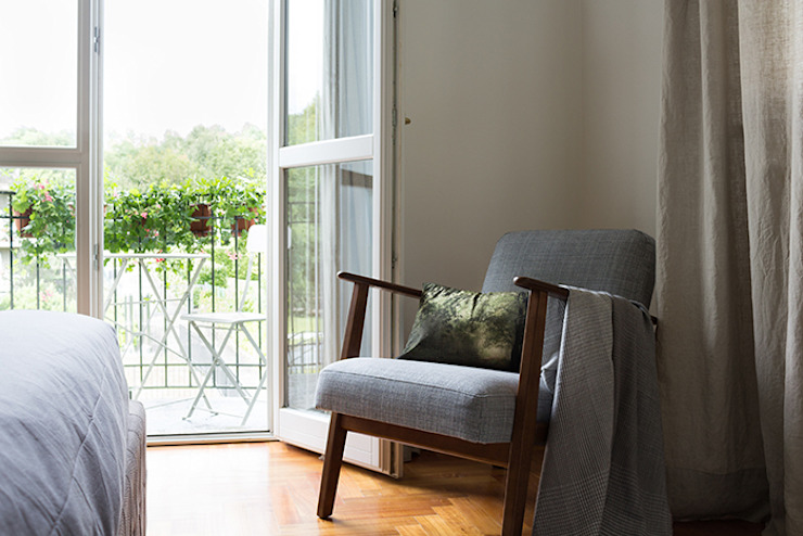 Boite Maison BedroomAccessories & decoration