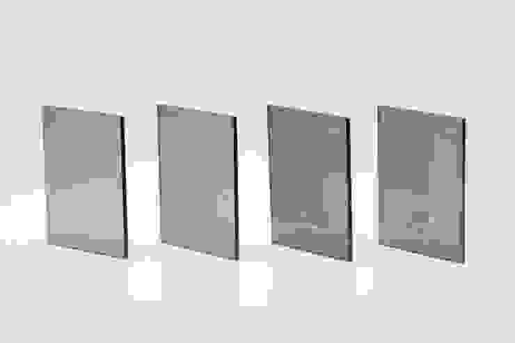 แผ่นอะคริลิค ShinkoLite รุ่น Heat Cut โดย บริษัท รับสร้างบ้าน คุณภาพ