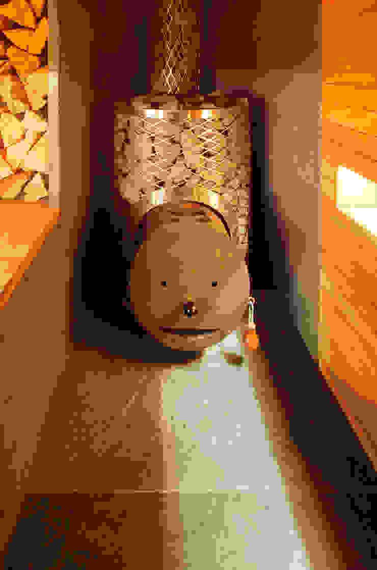 Hudson Valley Spa andretchelistcheffarchitects Sauna