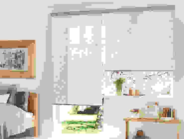 erfal GmbH & Co. KG BedroomTextiles