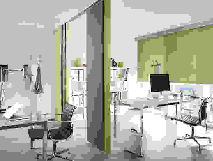 erfal GmbH & Co. KG StudioAccessori & Decorazioni Verde
