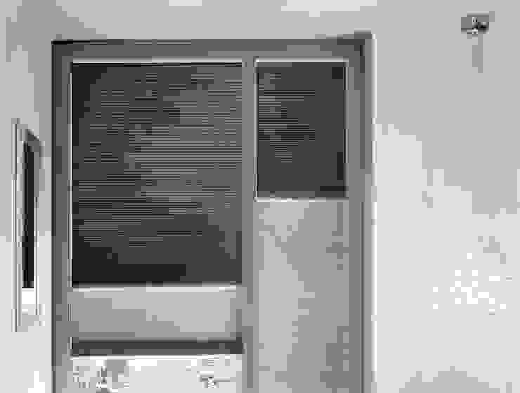 erfal GmbH & Co. KG Finestre & PortePersiane & Oscuranti Viola/Ciclamino