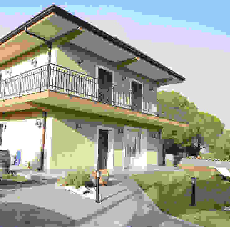 T_C_Interior_Design___ Classic style houses