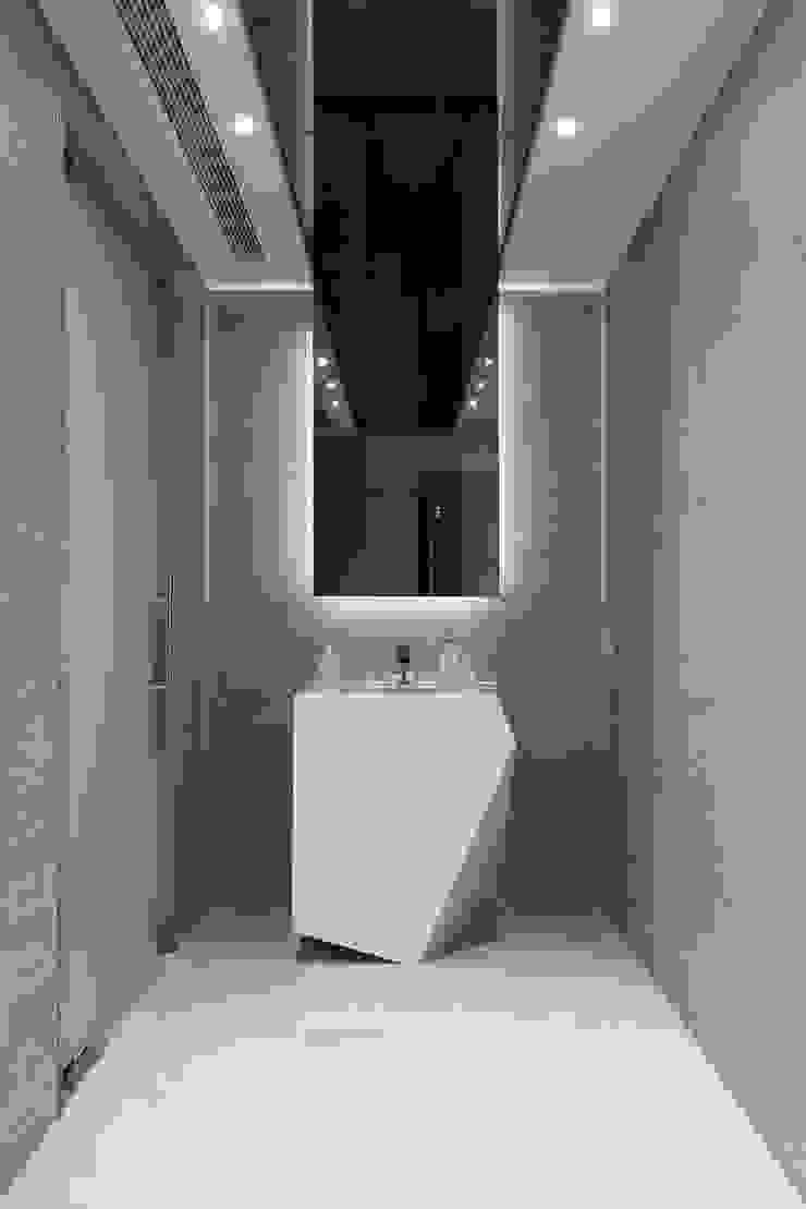 公廁 根據 Nestho studio