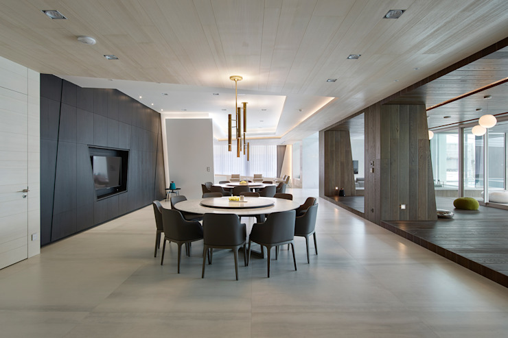 """{:asian=>""""asian"""", :classic=>""""classic"""", :colonial=>""""colonial"""", :country=>""""country"""", :eclectic=>""""eclectic"""", :industrial=>""""industrial"""", :mediterranean=>""""mediterranean"""", :minimalist=>""""minimalist"""", :modern=>""""modern"""", :rustic=>""""rustic"""", :scandinavian=>""""scandinavian"""", :tropical=>""""tropical""""}  by Nestho studio,"""